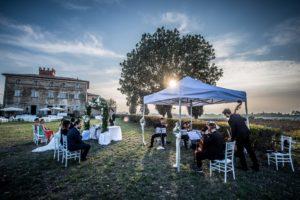 Musica Matrimonio Cerimonia Bologna