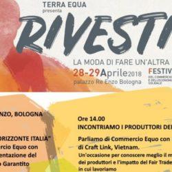 Novensemble Terra Equa Musica dal vivo Bologna